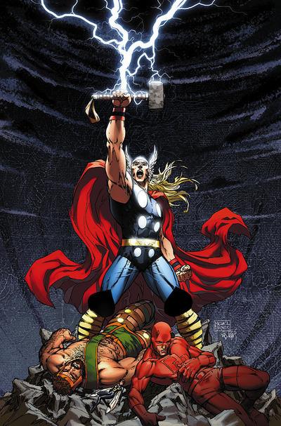 http://www.comicsplace.net/wp-content/uploads/2011/04/thorturner.jpg