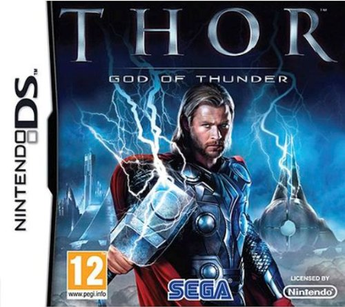 Thor DS