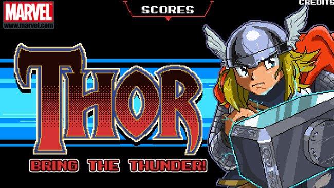 thor-bring-the-thunder