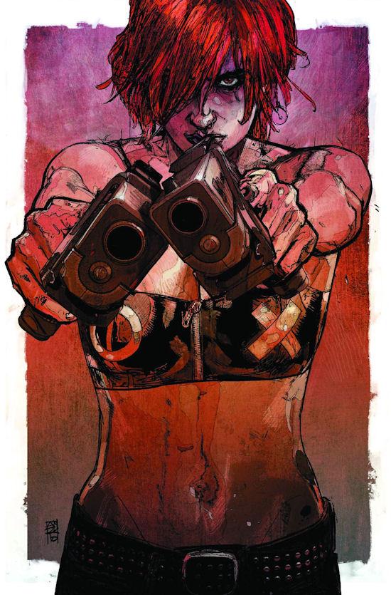 scarlet-comic-1