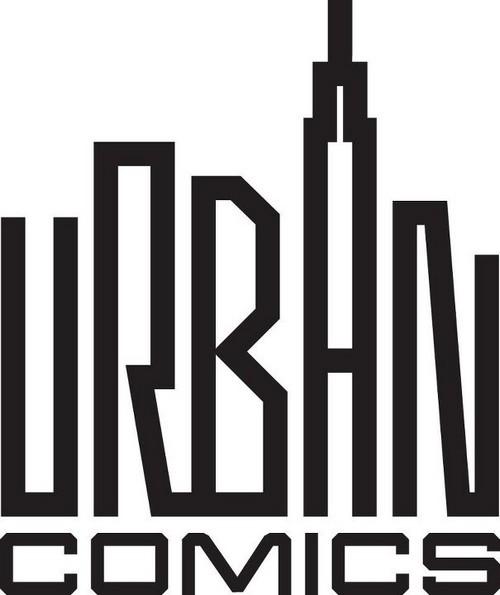 UrbanComics
