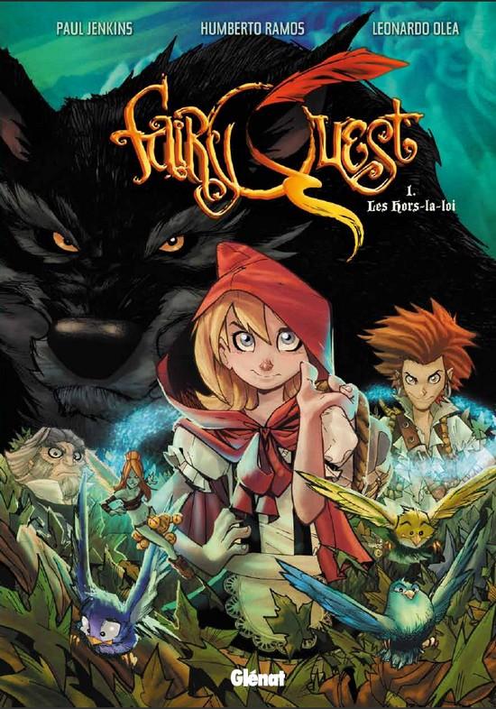 Connaissez vous Fairy Quest ? FQ_LOGO