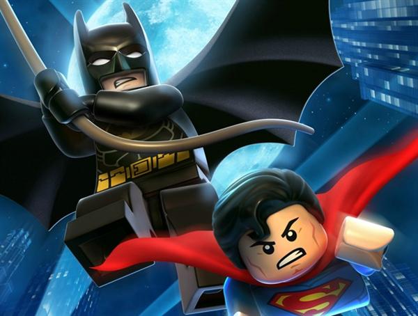 http://www.comicsplace.net/wp-content/uploads/2012/03/lego-batman-2.png