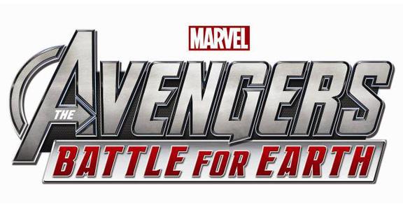 http://www.comicsplace.net/wp-content/uploads/2012/06/marvel-avengers-battle-for-earth-logo.jpg