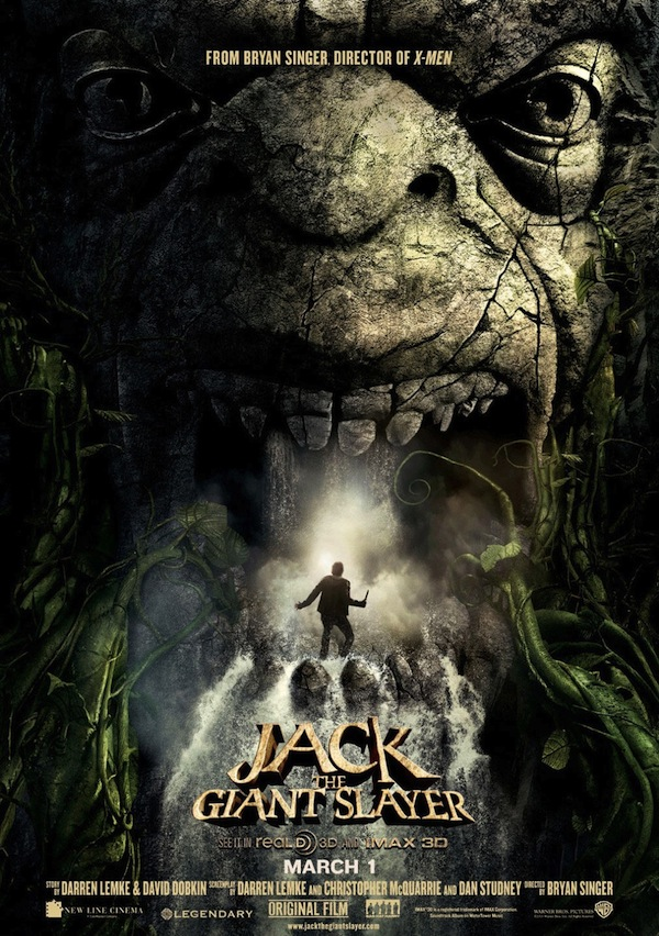 J'ai vu... JACK-LE-CHASSEUR-DE-GEANTS