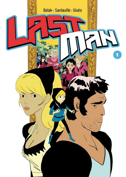 http://www.comicsplace.net/wp-content/uploads/2012/12/LASTMAN.jpg