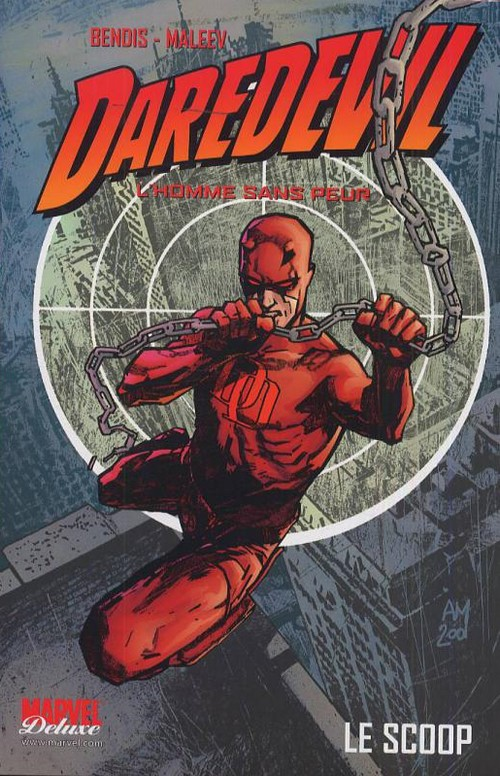 DAREDEVIL_BENDIS