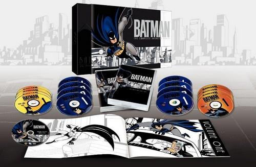 Batman the animated ! - Page 2 BATMAN_ANIME