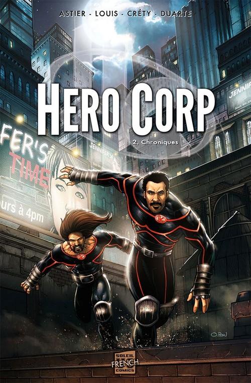 http://www.comicsplace.net/wp-content/uploads/2013/09/HEROCORP2.jpg