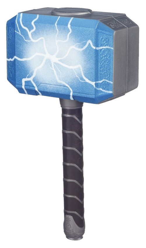 offrez vous le marteau de thor pour 13