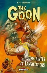 GOON_11