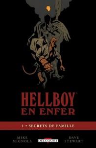 hellboy_en_enfer