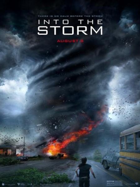 Black-Storm