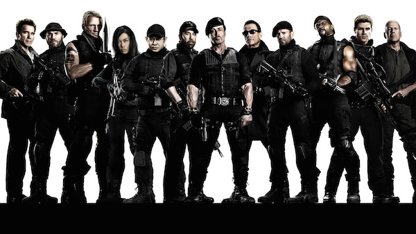 Expendable3