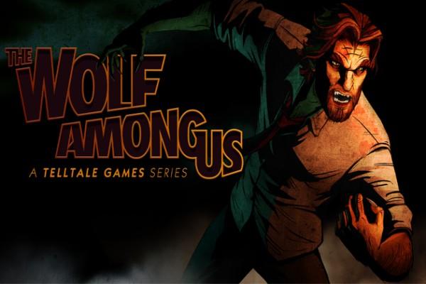 The-Wolf-Among-Us3