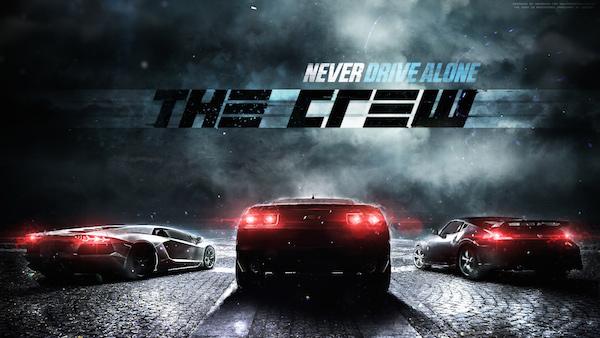 the_crew_cars