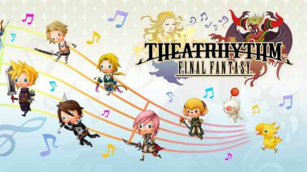 theatrhythm-final-fantasy2
