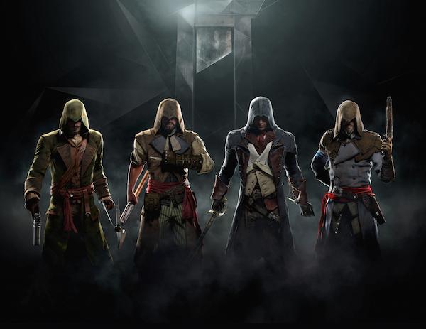 Assassin-sCreed-Unity_007