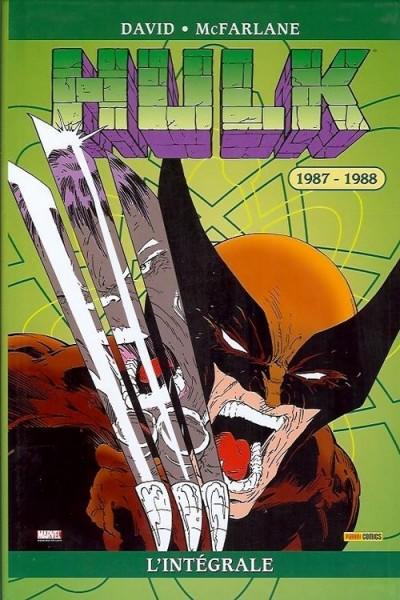 HULK_1987
