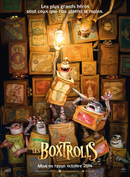 les-boxtrolls-affiche