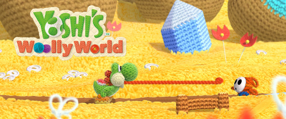 yoshis_wooly_world_wii_u