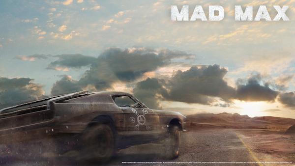 MadMaxWall_
