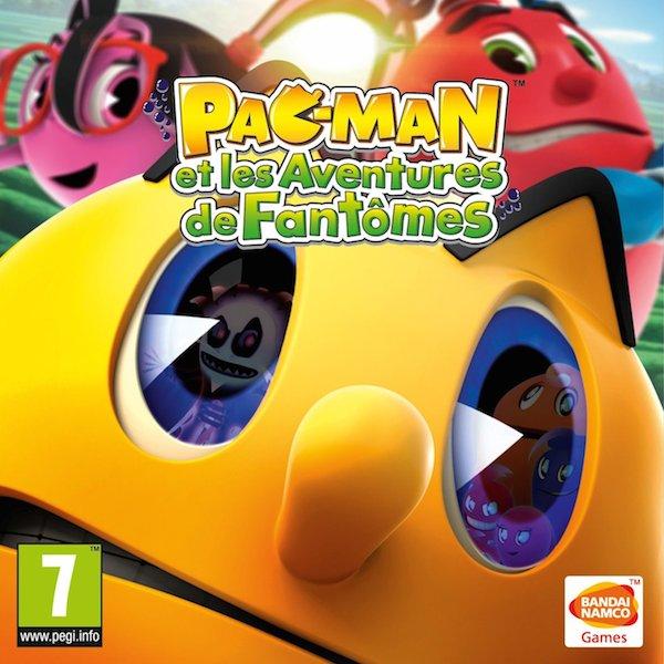 Pac-Man_fantome