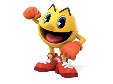 Pac-Man_image