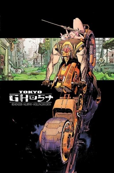 TOKYO_GHOST