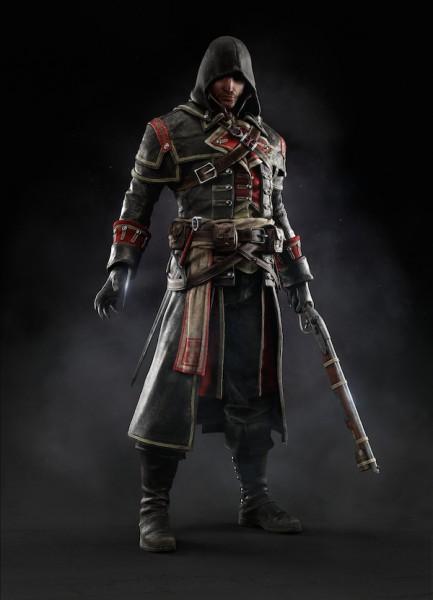 Assassins_Creed_Rogue_Shay_Hood