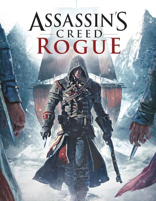Assassins_creed_rogue