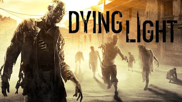 Dying Light 2015