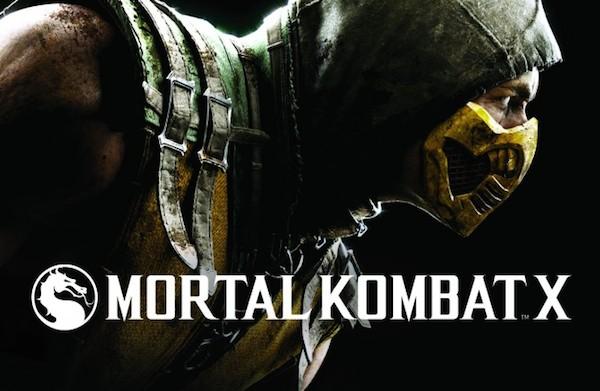 mortal-kombat-x Scorpio