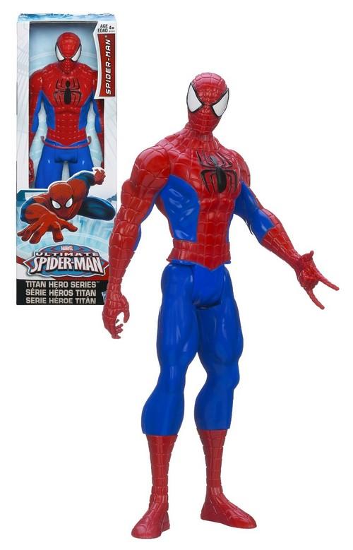 spider man avengers 2 jouets achet s 1 jouet 100 rembours. Black Bedroom Furniture Sets. Home Design Ideas