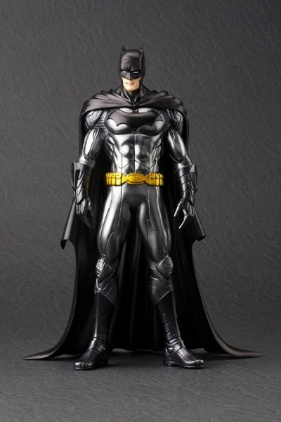 ARTFX_BATMAN