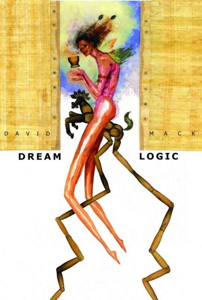 DREAM_LOGIC