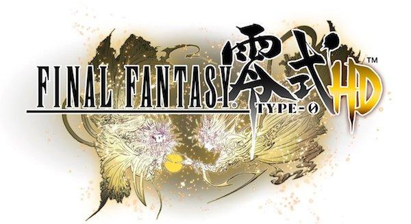 FF type 0