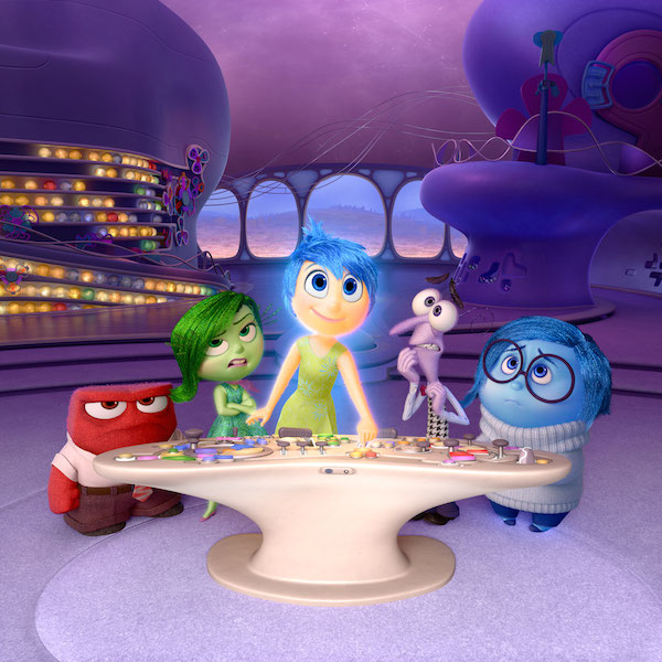 inside-out-first-look