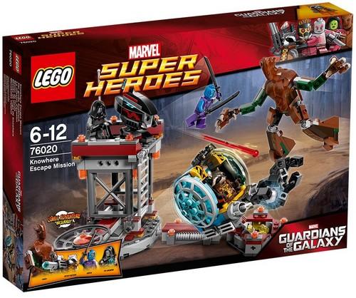 LEGO_GOG