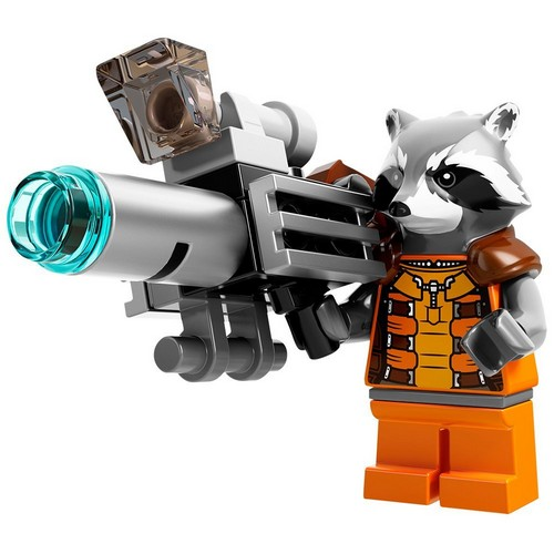 LEGO_ROCKET