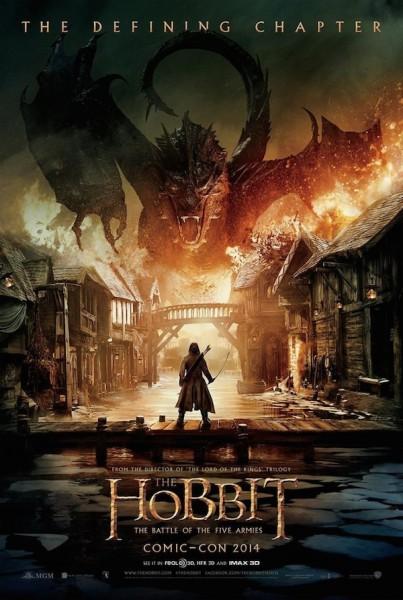 Le-Hobbit-3