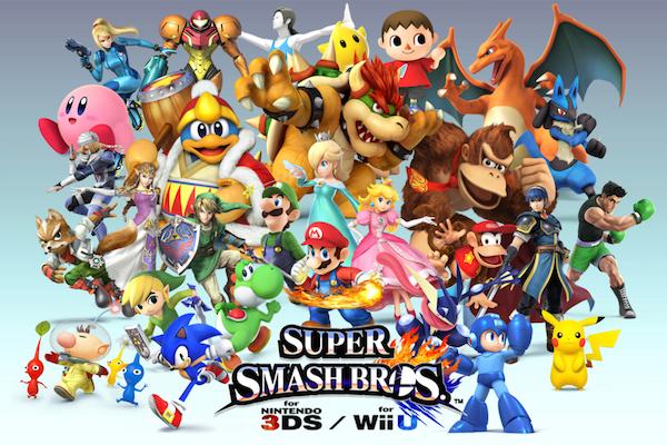 super_smash_bros_for_wii_u_3ds