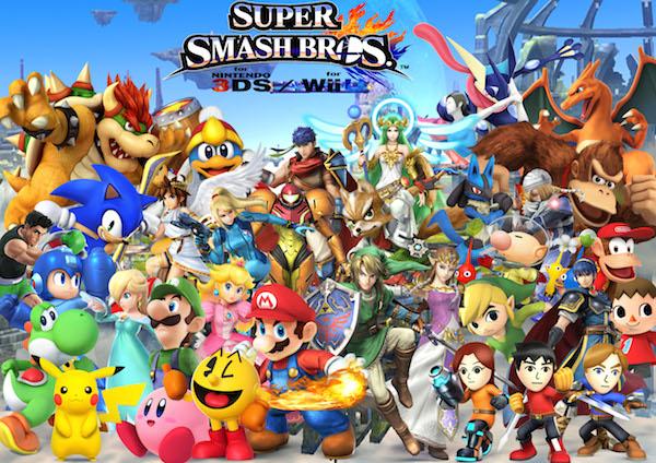 super_smash_bros_wii_u_3ds_characters