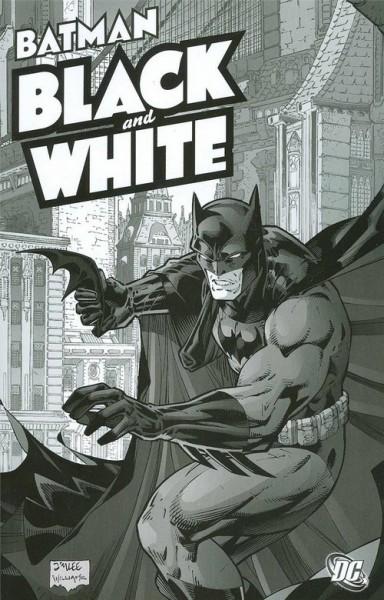 BLACK_WHITE