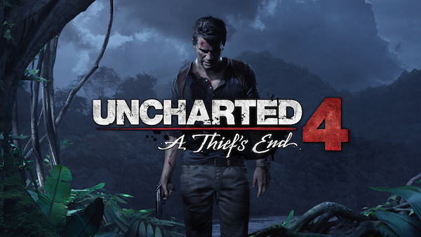Uncharted_4_Wallpaper