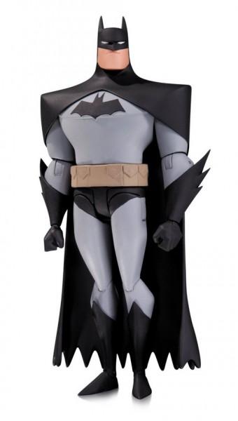 animated_BATMAN