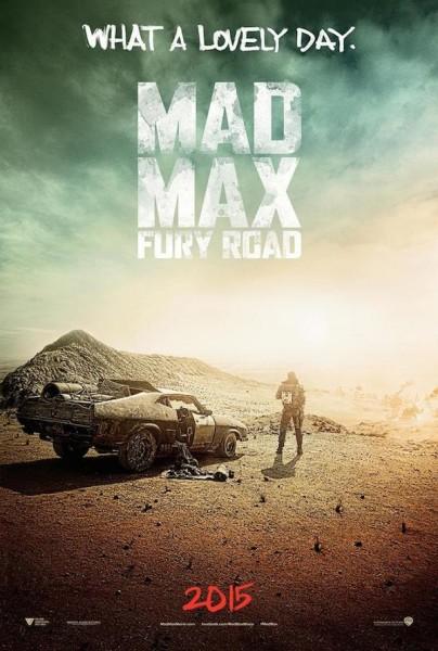 mad-mad-fury-road