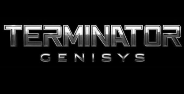 terminator-genisys-logo