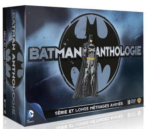 BATMAN_ANTHOLOGIE
