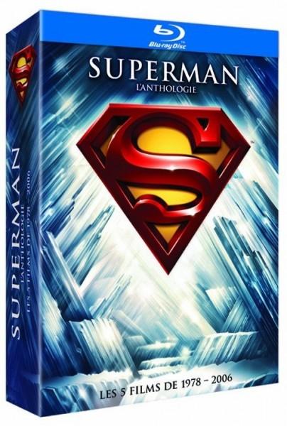 SUPERMAN_V